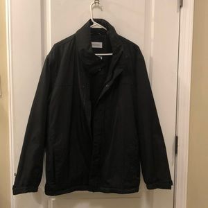 Men's medium Calvin Klein jacket